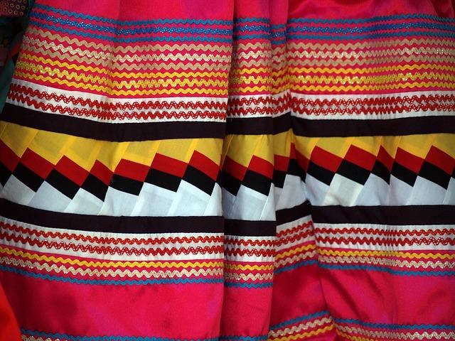 fabric-112553_640