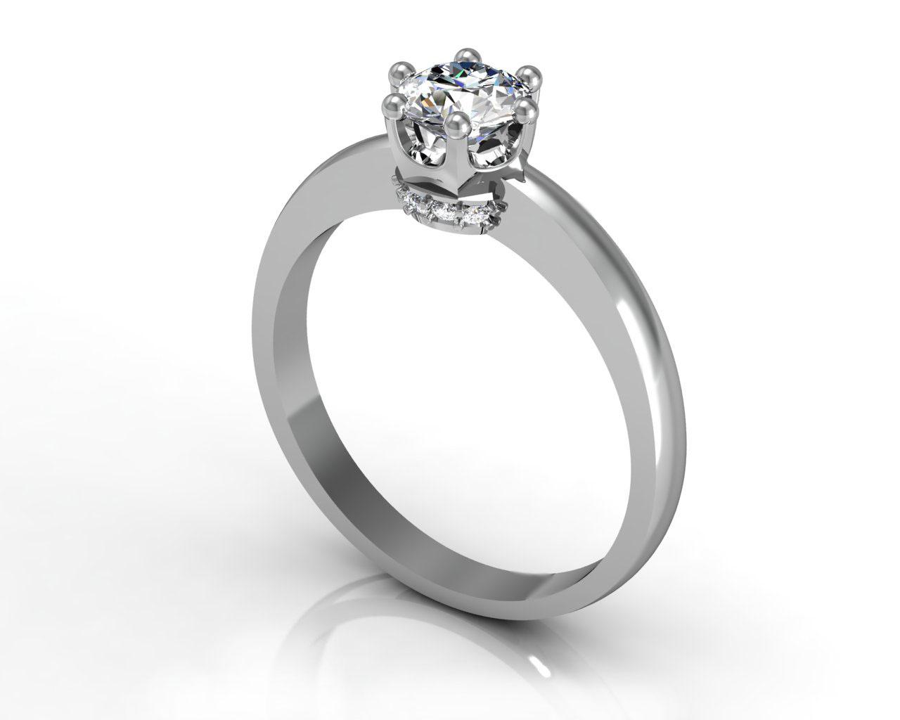 Кольцо Любимой