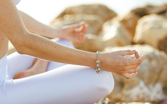 Yoga-collection5