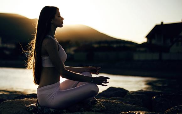 Yoga-collection7