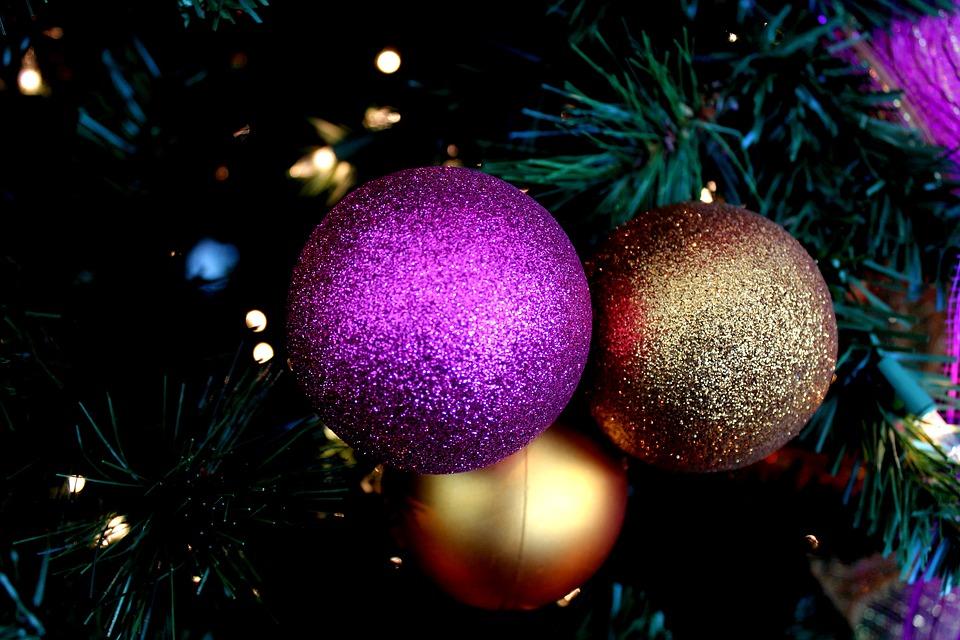 seasonal-1393105_960_720