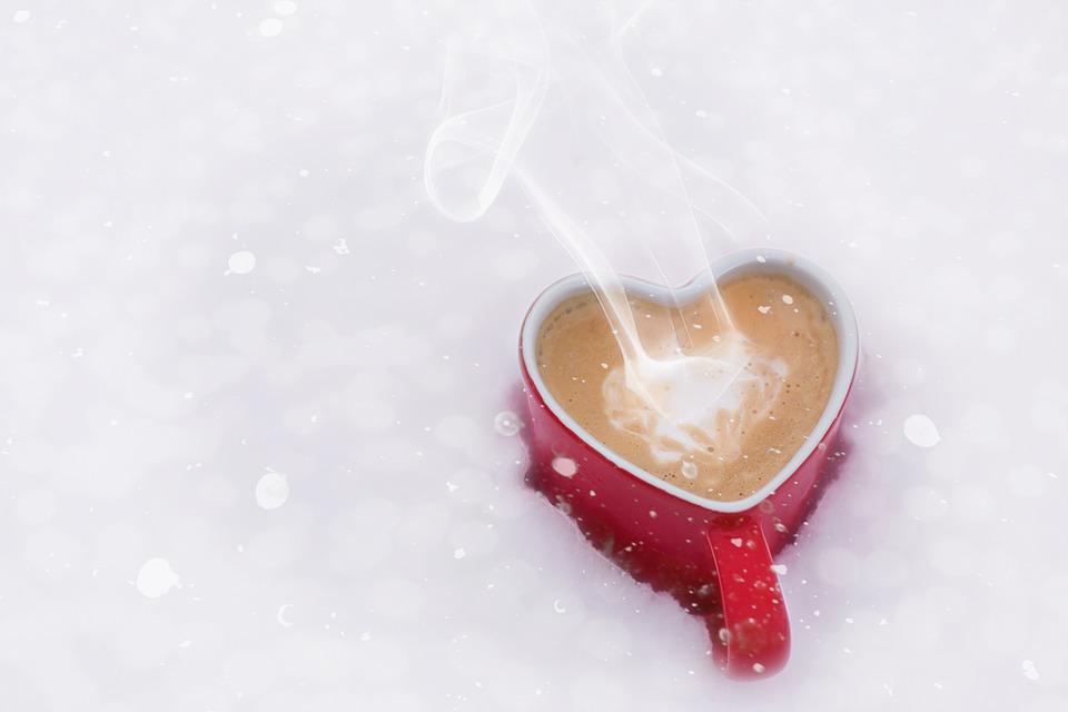 valentines-day-624440_960_720
