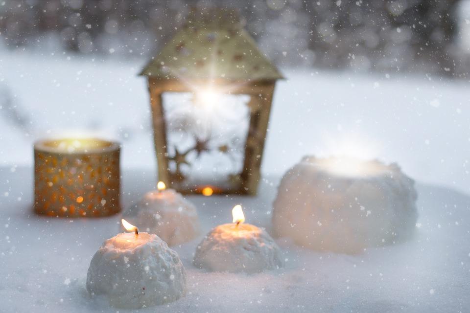 winter-1210415_960_720