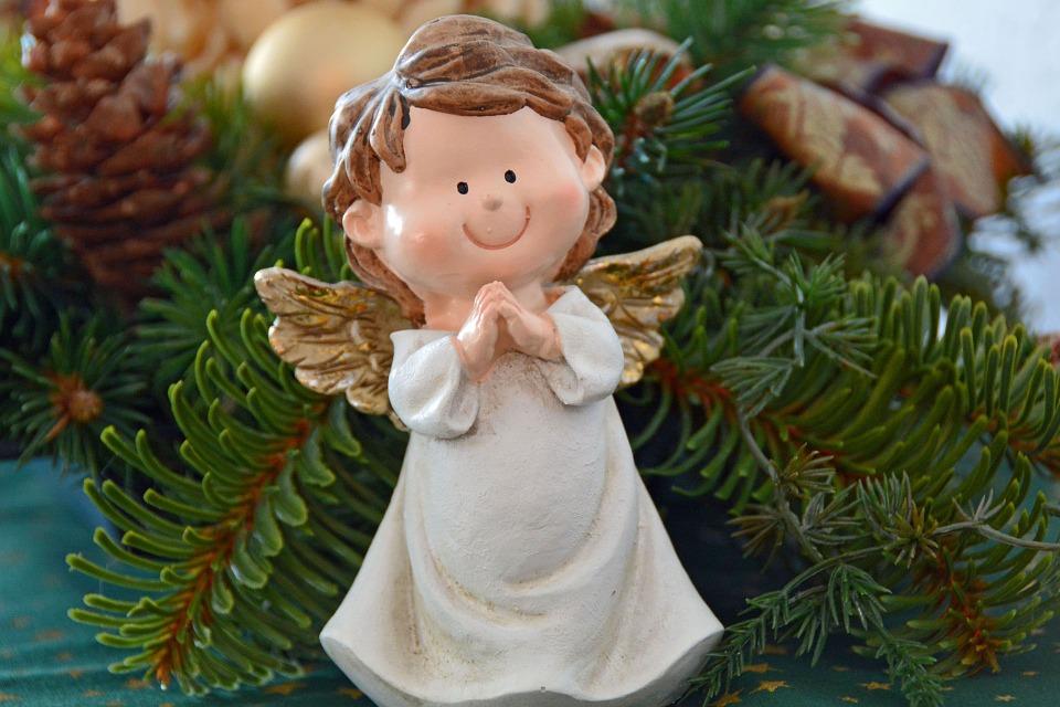 christmas-1062207_960_720
