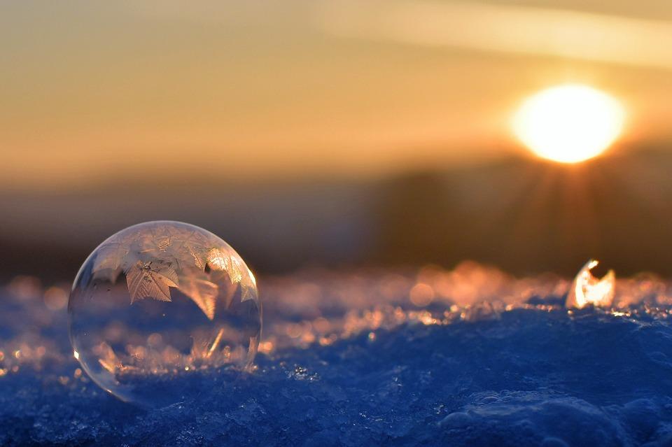 soap-bubble-2030250_960_720